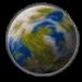 https://i.servimg.com/u/f61/13/71/44/61/planet12.jpg