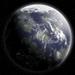 Cartographie Galactique Planet13