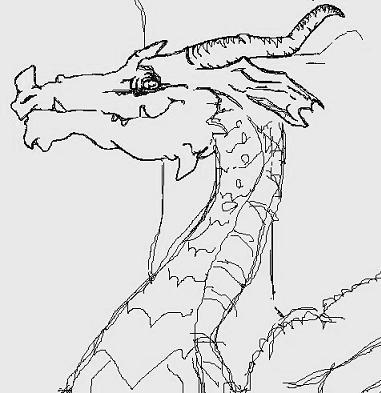 Les shmurgl à Raspa ! Dragon10