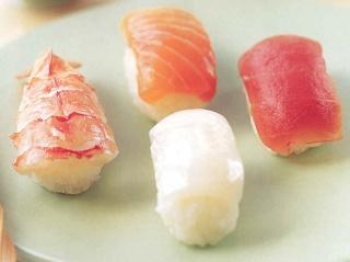 Le Japon en Cuisine Nigiri10