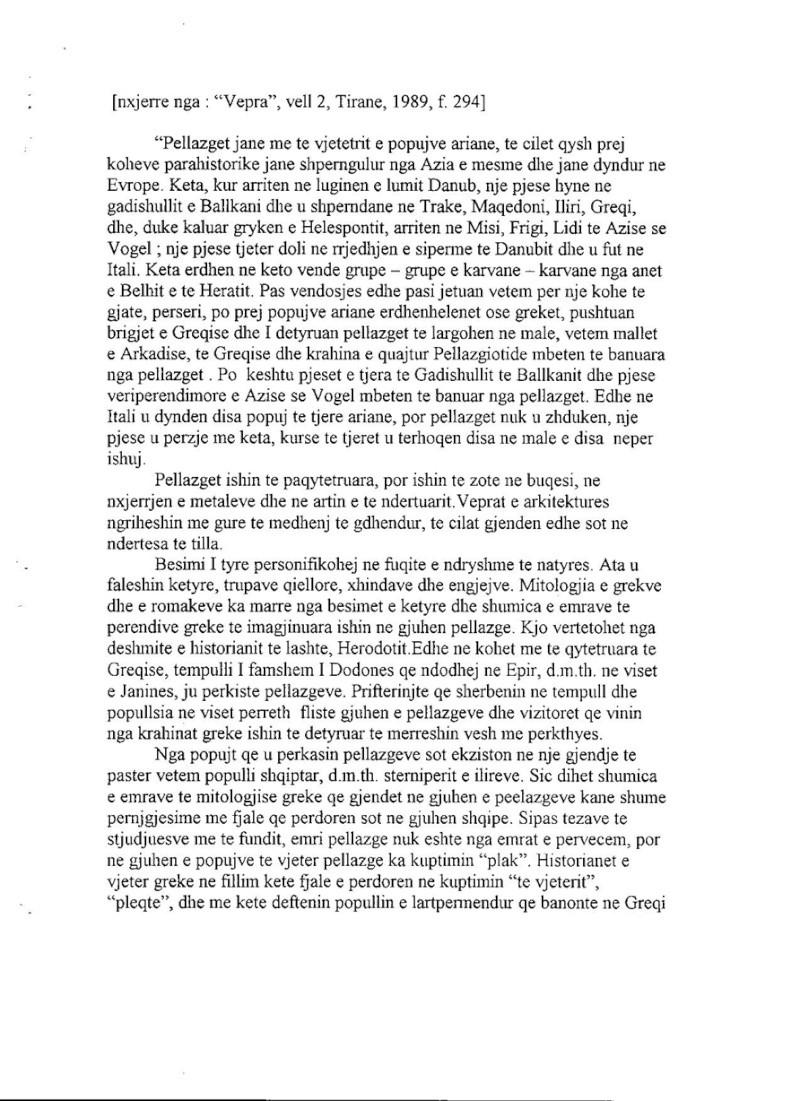 Gjuha e vjeter shqipe - Page 3 14_a1010