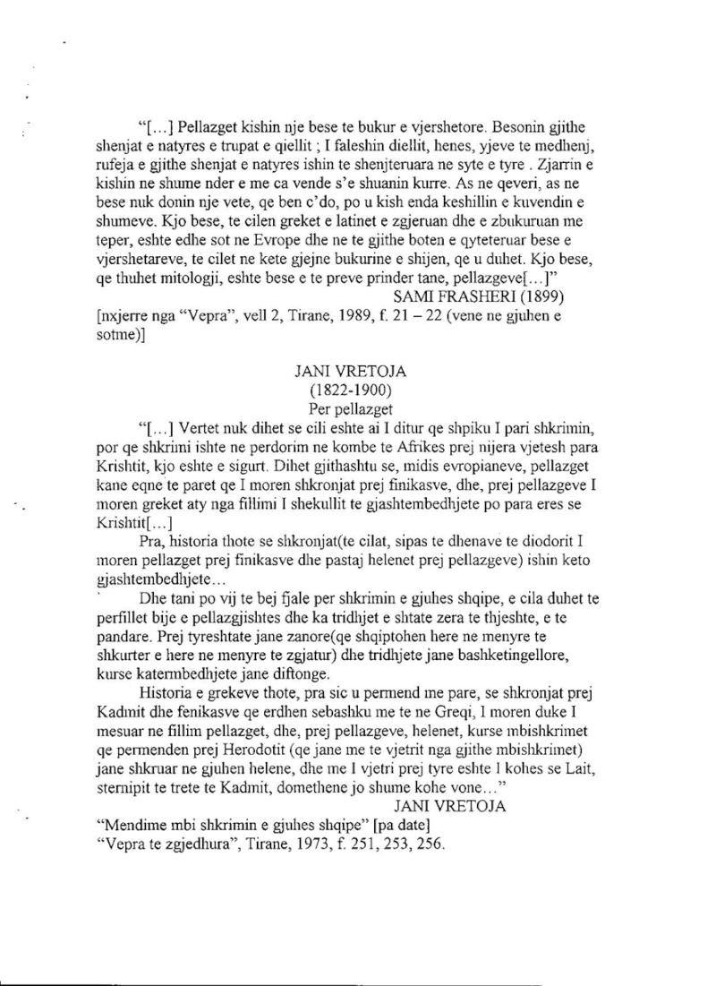 Gjuha e vjeter shqipe - Page 3 16_a1010