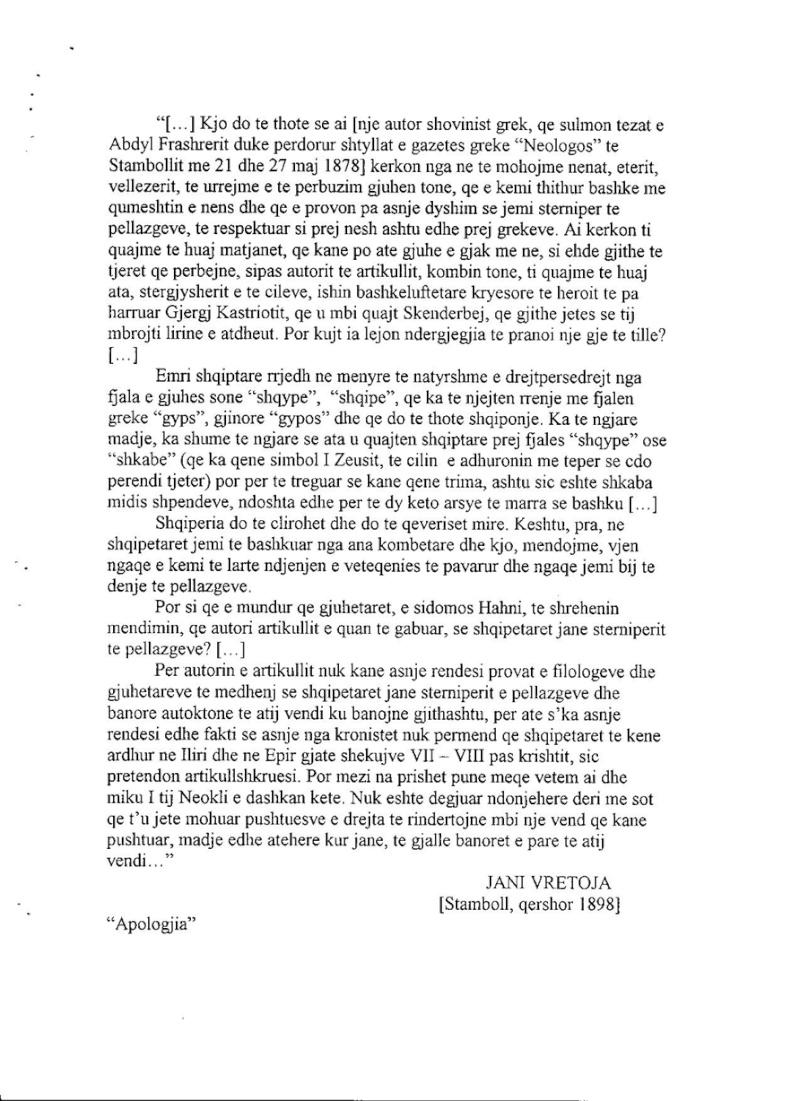 Gjuha e vjeter shqipe - Page 3 17_a1010
