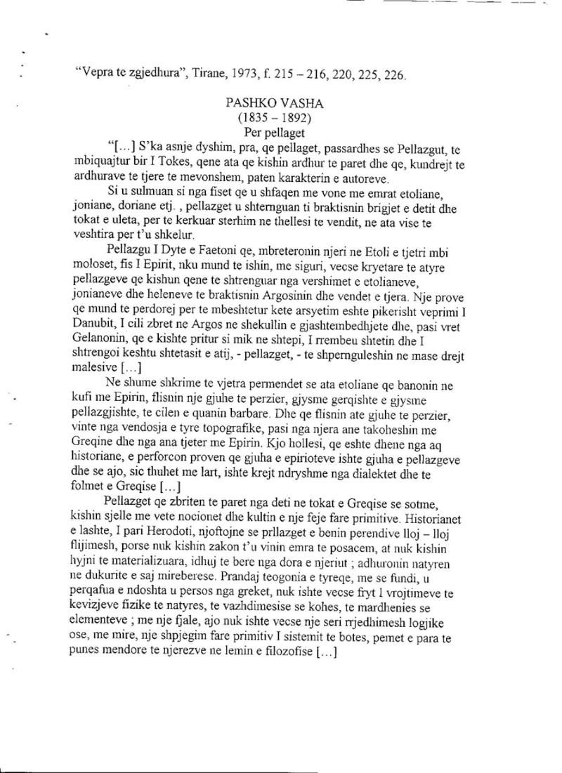 Gjuha e vjeter shqipe - Page 3 18_a1010