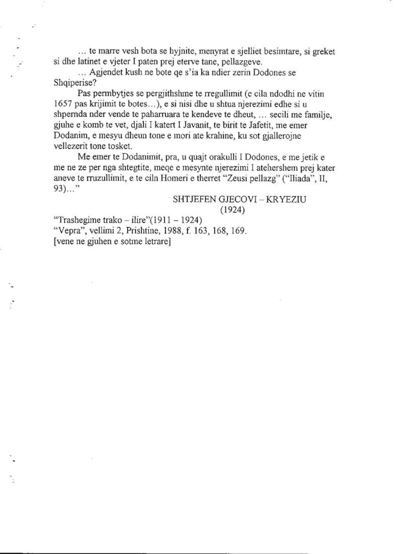 Gjuha e vjeter shqipe - Page 3 20_a1010