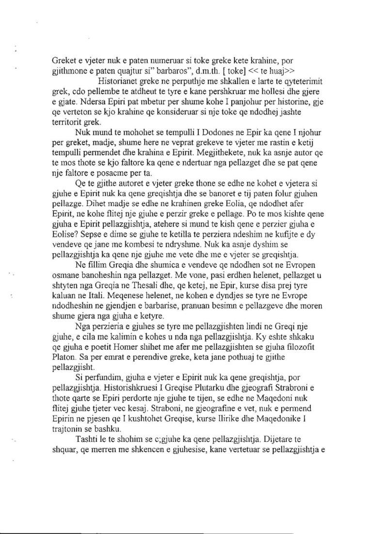 Gjuha e vjeter shqipe - Page 2 8_a1010