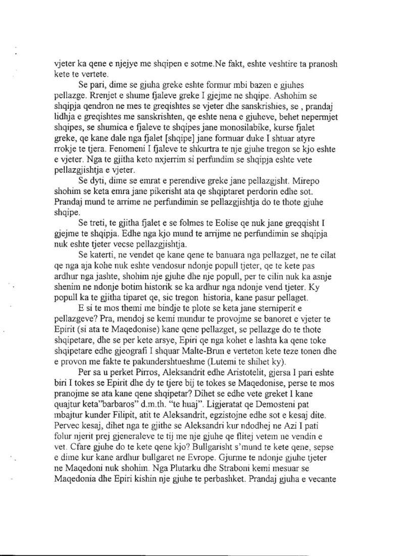Gjuha e vjeter shqipe - Page 2 9_a1010