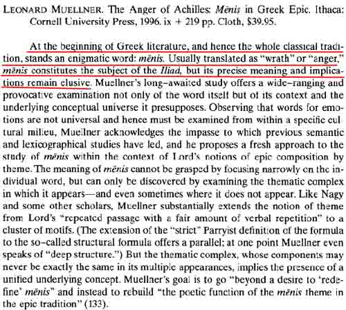 "Ancient """"Greek""""""---- Albanian - Page 3 Meni1010"