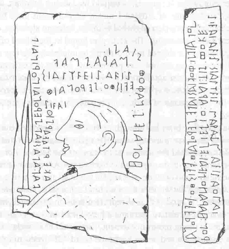 The Enigma of Pelasgians and Etruscans Untitl12