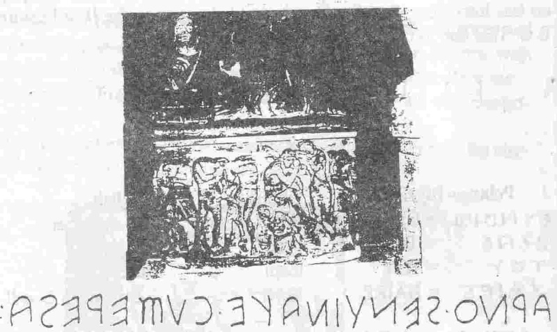 The Enigma of Pelasgians and Etruscans Untitl19