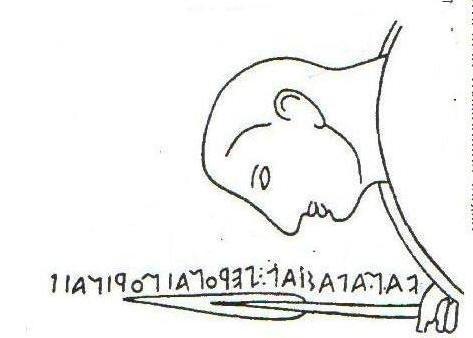 Gjuha e vjeter shqipe Va_mal10
