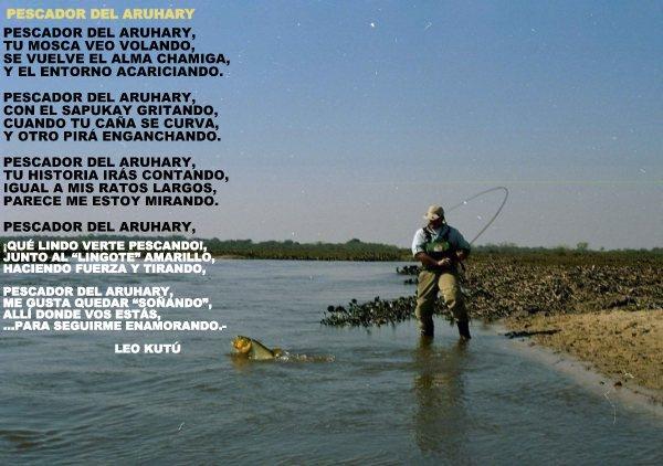 Foro gratis : Rio Aruhary - Portal Estanc11