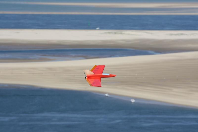 Dune du pilat Img_9410