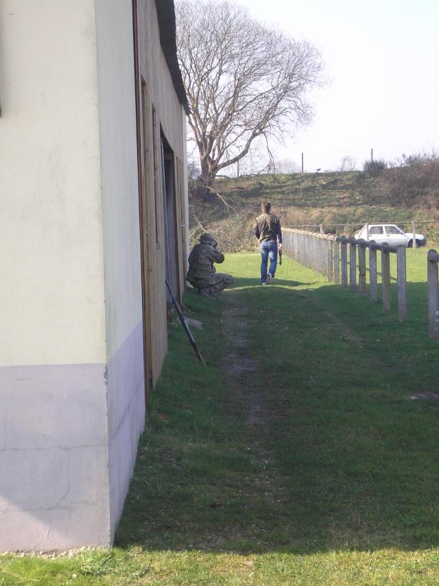 Partie du 05 Mars 2011 P3050014
