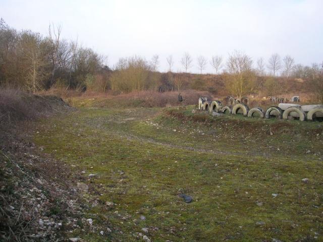 Partie du 05 Mars 2011 P3050027