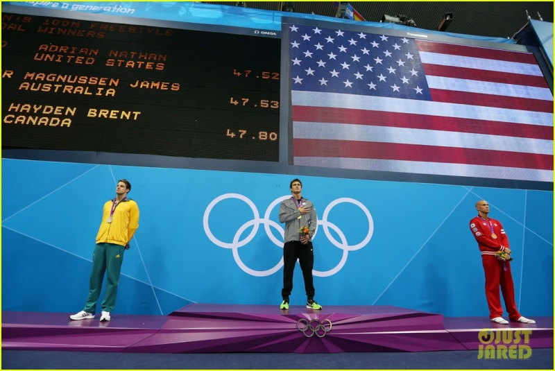 """The """" BEST OF """" Nathan ADRIAN (USA) VIDEOS by Fred BULLOT © 0111"""