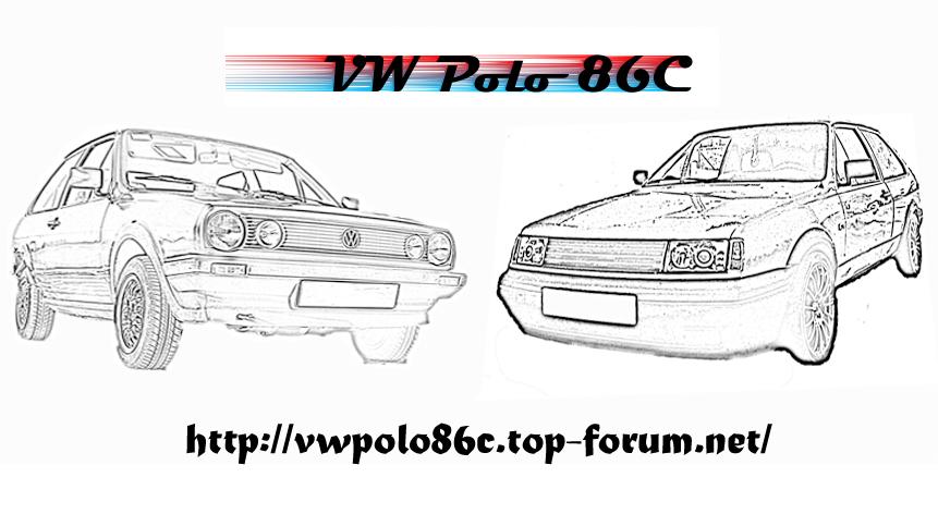 Logo del foro - Página 2 Logo_w10