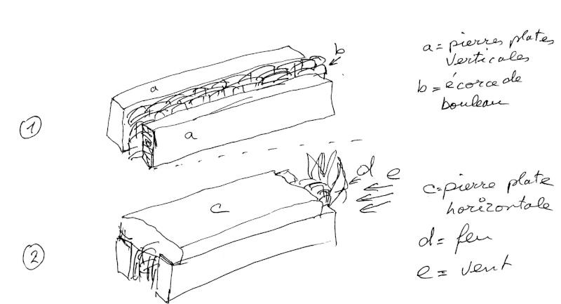 faire  un mastic ? - Page 3 Pech-110