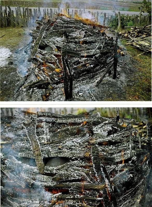 terre cuite au feu de camp... - Page 2 Poteri17