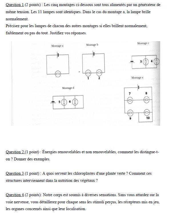 questions diverses - Page 3 Questi10