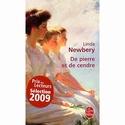 DE PIERRE ET DE CENDRE de Linda Newbery 51d3gk11