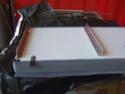 un tiroir dans le coffre 212