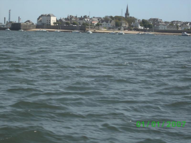 Visite de la Cité de la Voile Eric Tabarly à Lorient le 01/05/09 Bild0516