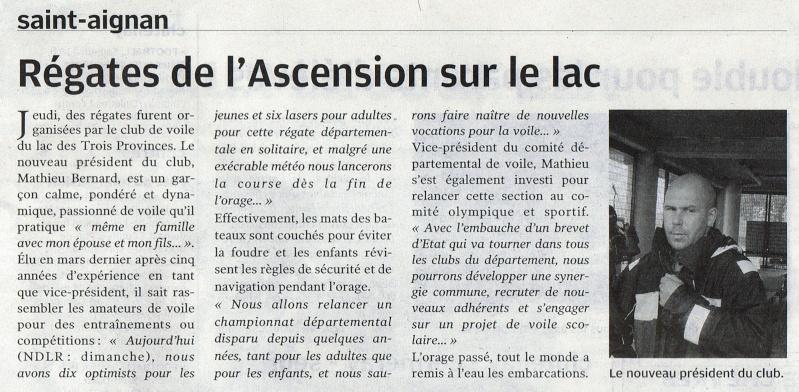 Revue de presse du Club Nr_du_11
