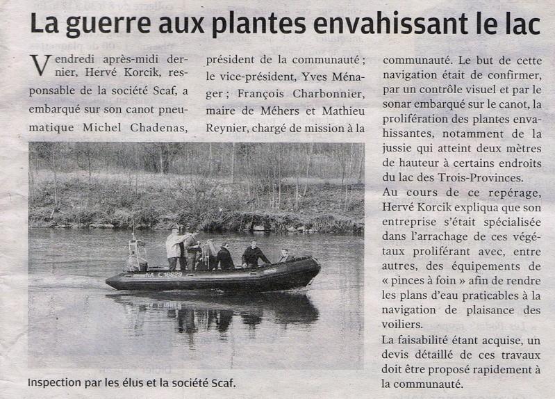 Vu dans la presse Nr_du_12