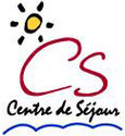 Sites amis et Associations de série Centre10