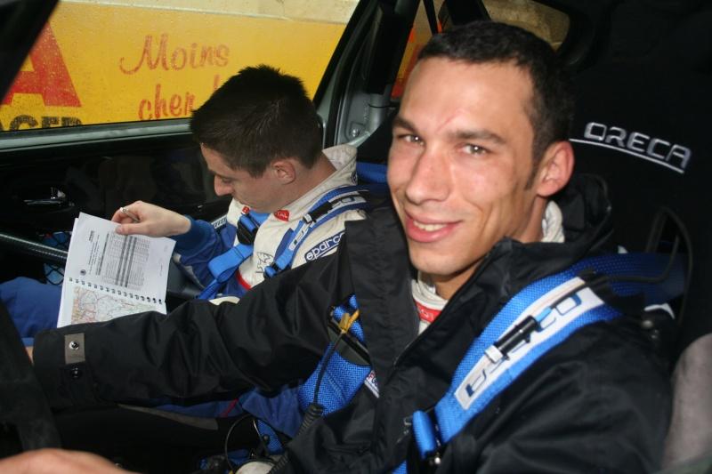 Arnaud & Thomas Img_8112