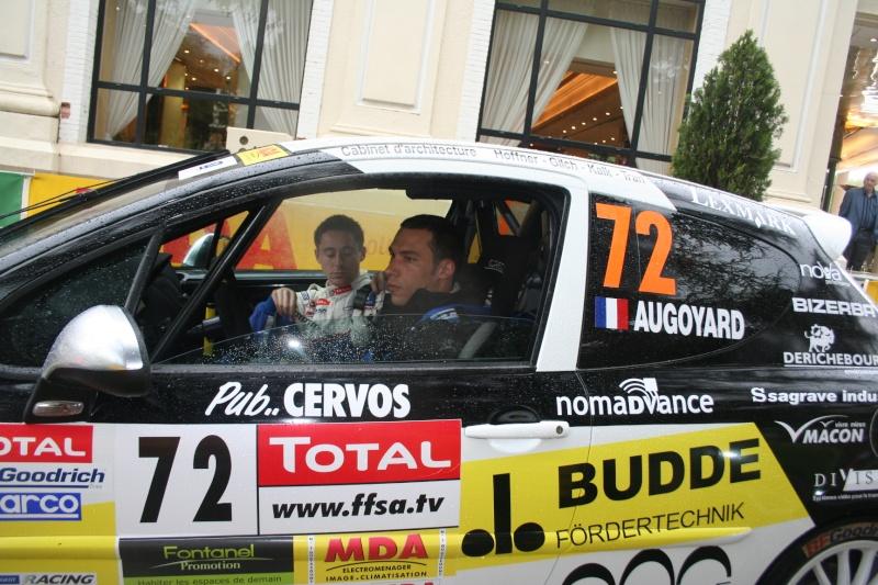 Arnaud & Thomas Img_8113