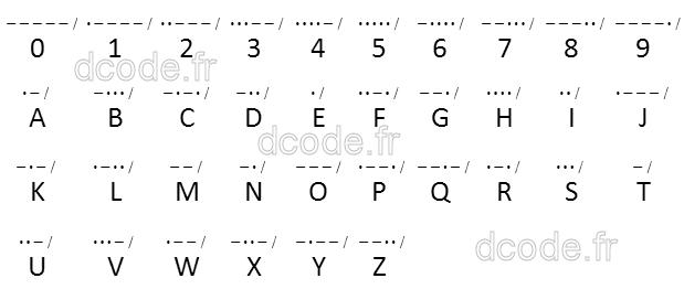 RS I - Page 12 Morse10