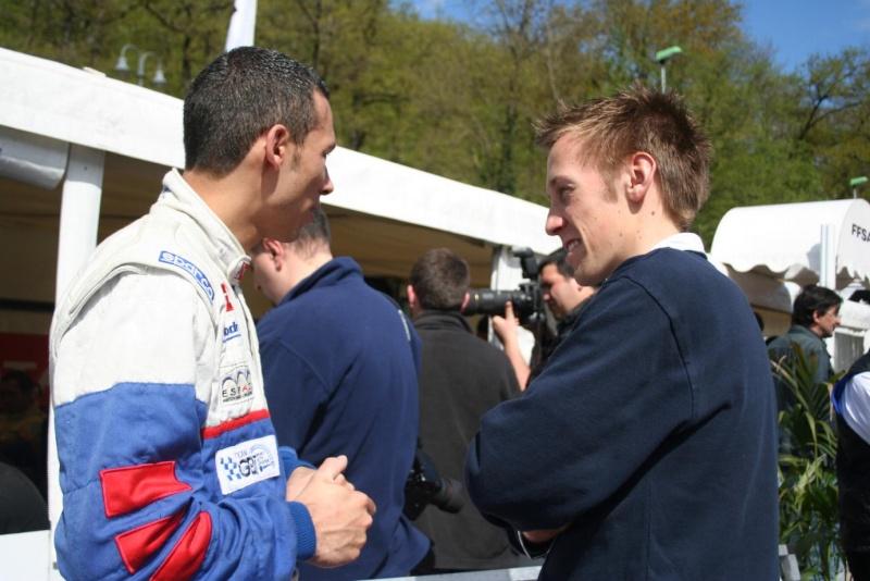 Arnaud & Thomas Augoya10