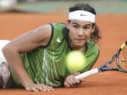qui va gagner Rolland Garros? 35_nad10