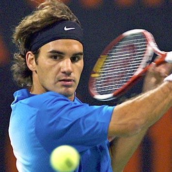 qui va gagner Rolland Garros? Mikhel10