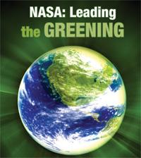 Earth Day et la NASA Nasa_e12