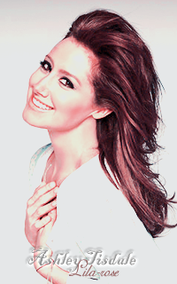 Ashley Tisdale Avatar28
