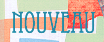 Commande pour Le monde des livres Nouvea10