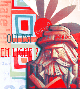 Commande pour Le monde des livres Qui_es10