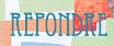 Commande pour Le monde des livres Rapond10