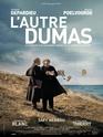 Autre Dumas - Safy Nebbou (déjà en salle) 19221310