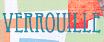 Commande pour Le monde des livres Verrou10