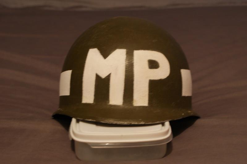 Military police Dsc06417