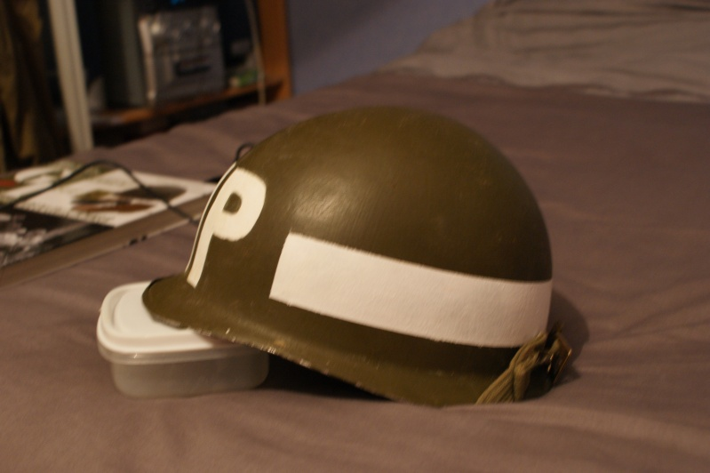 Military police Dsc06418
