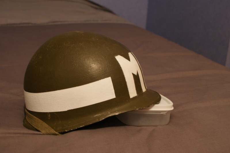 Military police Dsc06419