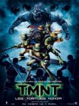 TMNT Artwork/Photo's 18732410