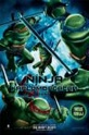 TMNT Artwork/Photo's 32557310