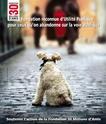 Combien de gens chaque année abandonnent leurs chiens ou leurs chats à chaque été ? 30_00011