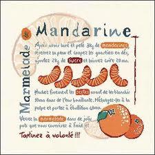 La marmelade de mandarines de LLP Images11